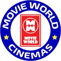 Movie World Cinemas Net Worth