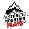 StoneMountain Plays
