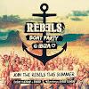 Capadi Rebels