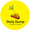 DailyDump Compost