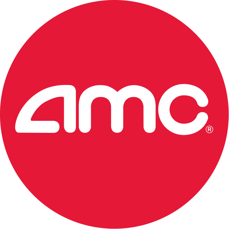 Amctheatres YouTube channel image