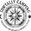 TowTally Camping