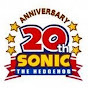 SonicTheAges