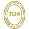 ITCHA - Agape El Salvador
