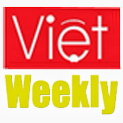 Viet Weekly Net Worth