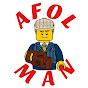 AFOL MAN