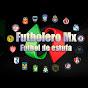 Futbolero MX - Futbol de Estufa