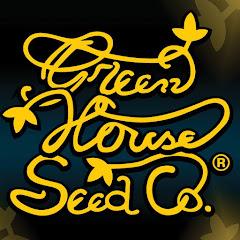 Green House Seed Co Net Worth