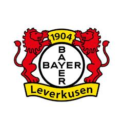 Wie viel verdient Bayer 04 Leverkusen?