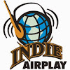indieairplay