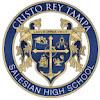 Cristo Rey Tampa High School