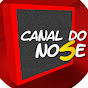 Canal do Nose