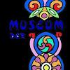 Liebesmuseum
