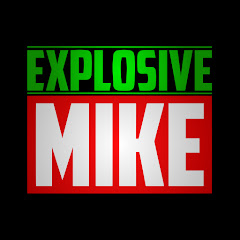Cколько зарабатывают Explosive Mike