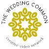 The Wedding Common