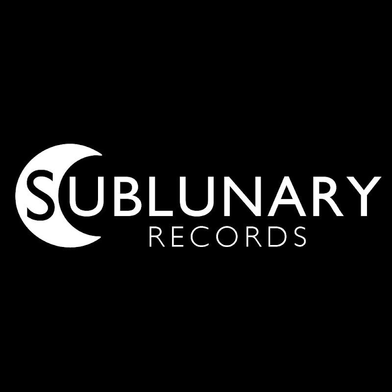Sublunary Records
