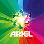 Ariel Brasil