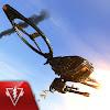 Drone War Online