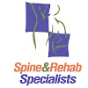Spine & Rehab Specialists