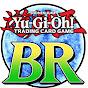 Yu-Gi-Oh Brasileiro