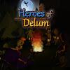 Delum Studios