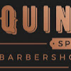 Quintana's Barber & Dream Spa