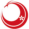 HIRYU Co.,Ltd