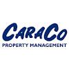 CJM Property Management Ltd
