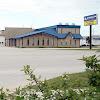 K K Penner Tire Centers Inc.