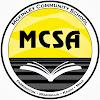 McKinley CSA