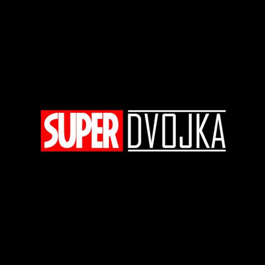 zadarmo Zoznamka Online Jakarta