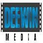 Deewin Media