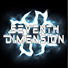 SeventhDimensionBand