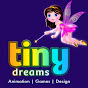 Tinydreams - English Fairy Tales & Kids Stories