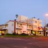 Hotel Argentina de Atlantida