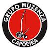 Grupo Muzenza Oficial