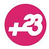 Mas23 TV