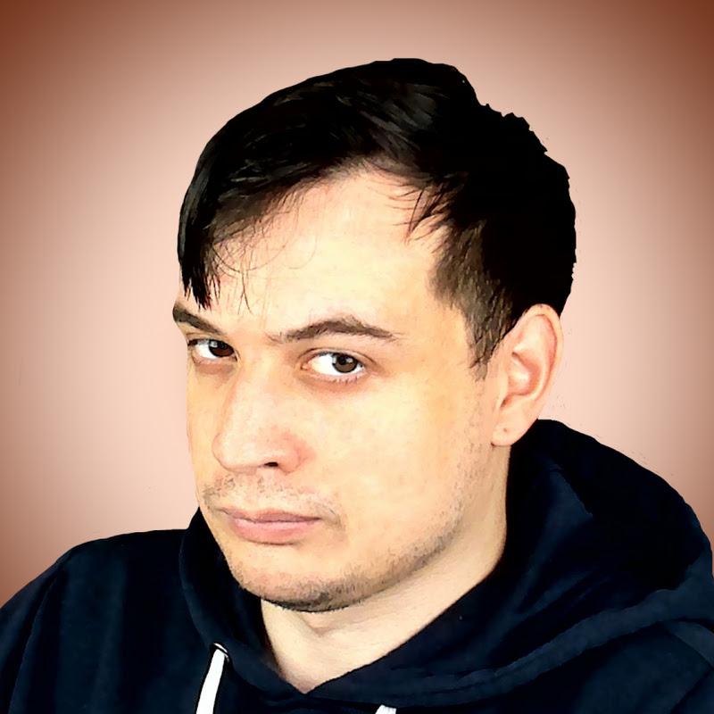 youtubeur Dédé
