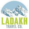 Ladakh Travel Co.