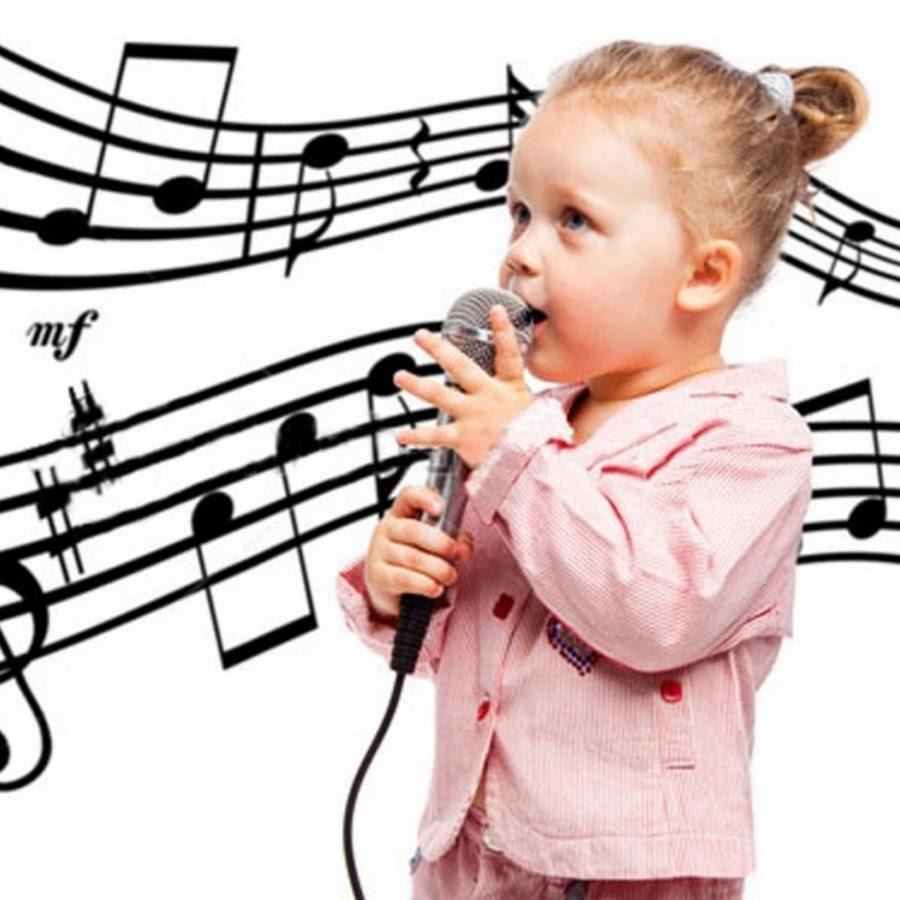 вокальный ансамбль в марьино детский клуб индиго