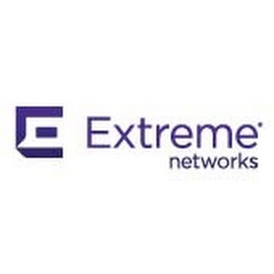 Extreme Networks - YouTube