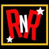 RocknRollPalace