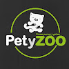 Petyzoo Mascotas
