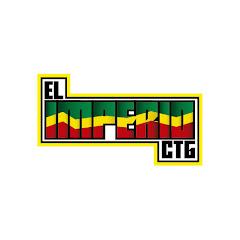 Cuanto Gana Maxiteca Imperio Producciones