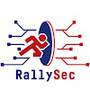 RallySecurity