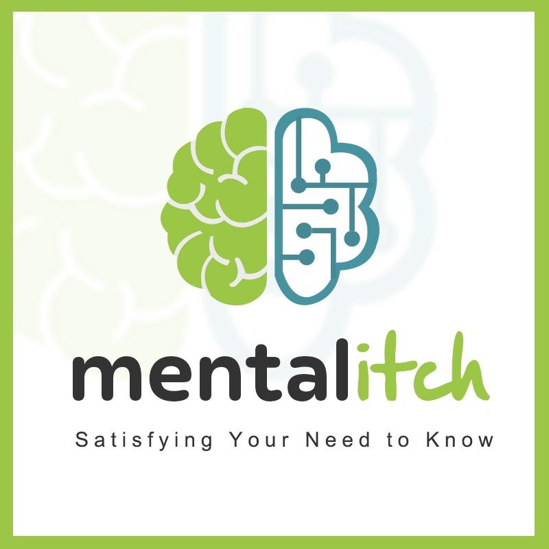 MentalItch