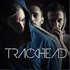 Trackhead