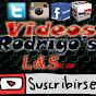 ★VideosRodrigo's