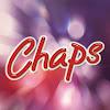ChapsHotelBlackpool