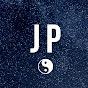 Jay Patel (JayPGaming1)